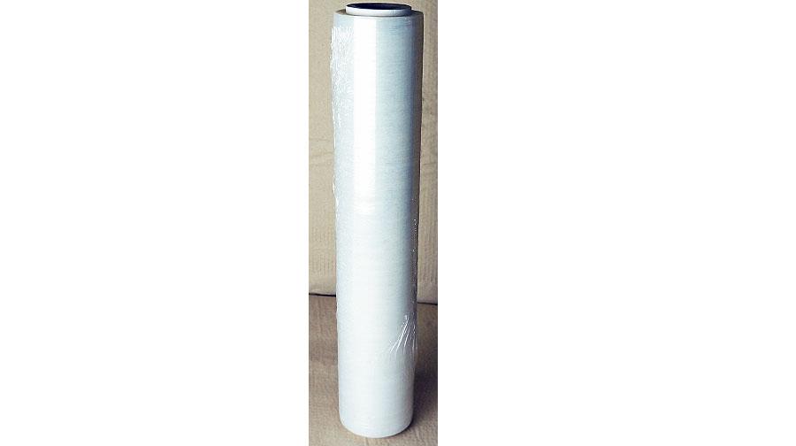 Φίλμ  περιτύλιξης χειρός 20Μ1 ΜΒ.2.200gr/ρολλό